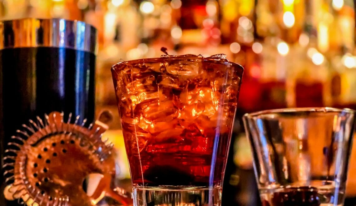 Messe Köln Rum
